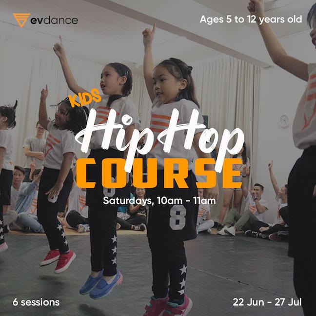 kids-hip-hop-course