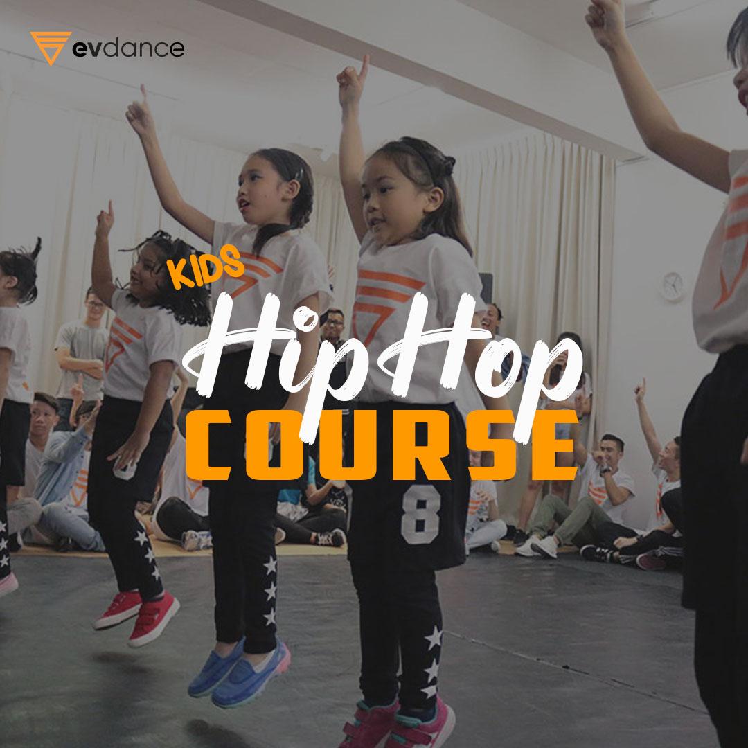 kids-hip-hop-course1