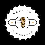 Best studios in Singapore